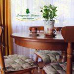 Коттедж Романтик - отдых на природе недалёко от Вологды