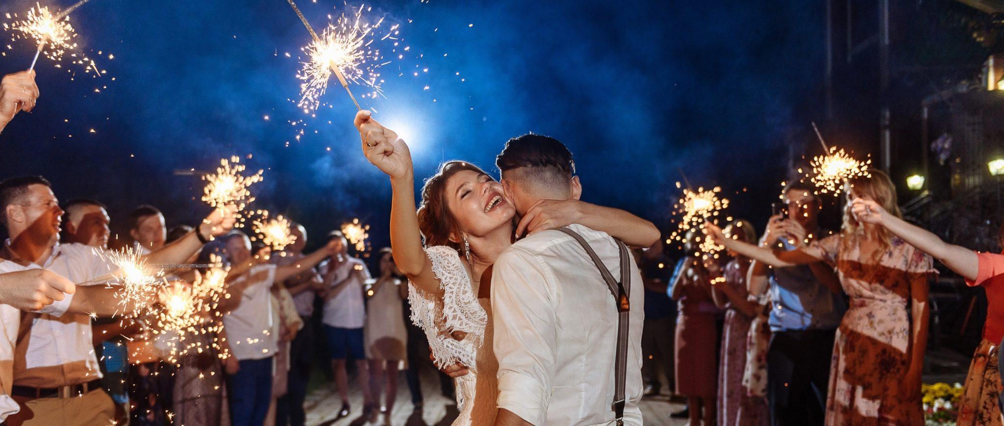 Свадьба Вологда