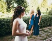 Свадьба с выездной регистрацией брака Вологда