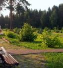 Резиденция Комела Вологда