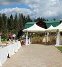 Резиденция Комела - Свадьба