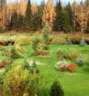 База отдыха Резиденция Комела - Турбаза Вологда