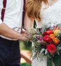 Свадьбы и Выездные Регистрации Вологда